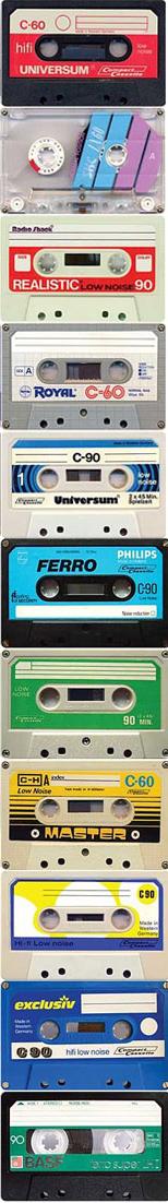 cassette_row